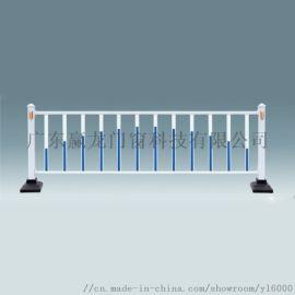 深圳栅栏栏杆厂家, 铝合金庭院隔离围栏