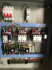 风机控制箱水泵控制箱配电箱JXF基业箱电表箱照明箱XL-21动力柜