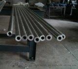 不锈钢 15-5PH,S15500,XM-12
