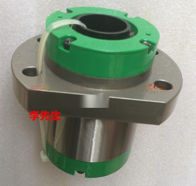 供应上银轧制 4R25-25S2 丝杆