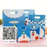 紙袋(荔灣區漂亮紙袋)&高檔服裝紙袋~款式奇特紙袋