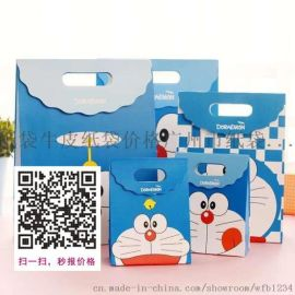 纸袋(荔湾区漂亮纸袋)&高档服装纸袋~款式奇特纸袋