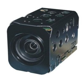 索尼 FCB-EH6300