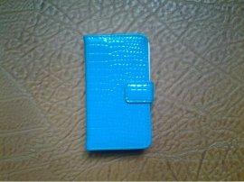 愛麗龍iOPPO手機皮套 (1-108)