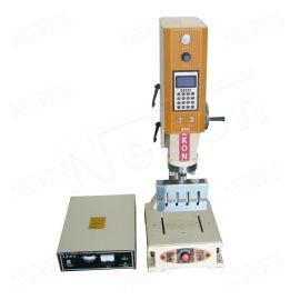 超声波塑焊机(NK-S1518)