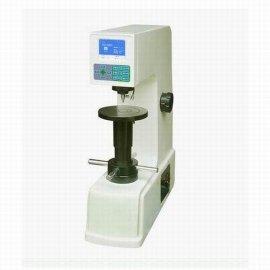 布洛维HRS-150数显洛氏硬度计