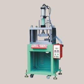 气液增压机(TM-102)