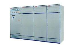 湖北EPS应急电源 (yjs-150kw)