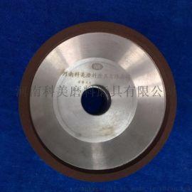 磨硬质合金用树脂金刚石砂轮耐用