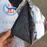 现货单面自粘sbs防水卷材1.2厚沥青自粘卷材