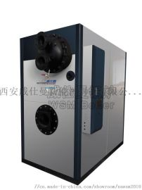 真空冷凝锅炉|冷凝模块锅炉| 冷凝燃气热水锅炉