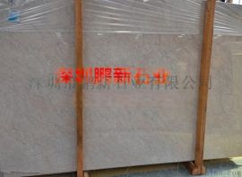 深圳大理石板材0深圳大理石背景墙