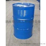 滨州200升铁桶,吨桶厂家销售/