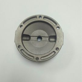 专业生产不锈钢五金配件 建筑械器,精密铸造北京赛车pk10开奖器具