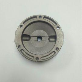 专业生产不锈钢平安彩票pa99.com配件 建筑械器,精密铸造机械器具