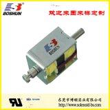 遊戲設備電磁鐵  BS-K1240S-30