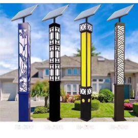 四川太陽能景觀燈,仿古太陽能景觀燈,太陽能景觀燈