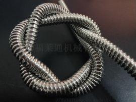 304不锈钢金属软管穿线护线厂家直销