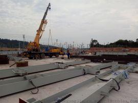 佛山钢结构公司,佛山搭棚公司环粤通用钢架有限公司