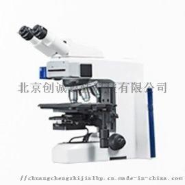 Axio Scope.A1生物显微镜