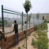 鋅鋼院牆護欄@長甸鎮鋅鋼護欄@鋅鋼圍牆欄杆