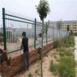 锌钢院墙护栏@长甸镇锌钢护栏@锌钢围墙栏杆