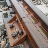 混凝土枕50钢轨12号单开道岔(专线4257)