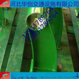 焊接护栏支架/支撑架/支座/底座/立柱