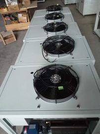 工业冷水机制冷机冷冻机冰水机冷却机