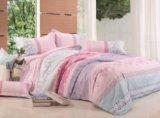 紫兴诚精工出细活,床上用品有保障