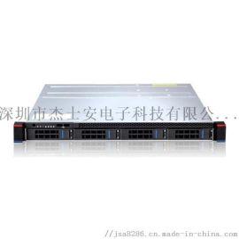 杰士安视频监控综合管理平台,视频监控存储服务器