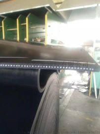 各种规格钢网带芯输送带