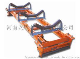 永州市电子皮带秤生产厂家