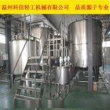 杯裝豆漿生產線設備 小型豆漿加工設備 優質豆奶設備