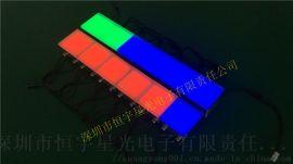 廣場地燈戶外LED地磚燈發光地磚