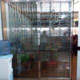 廠家定製玄關客廳隔斷 鈦金玫瑰金不鏽鋼屏風