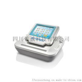 RT700型 干扰电治疗仪动态立体干扰电治疗仪