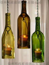 泡酒瓶玻璃价格,小玻璃瓶子,购买玻璃瓶,牛奶玻璃瓶