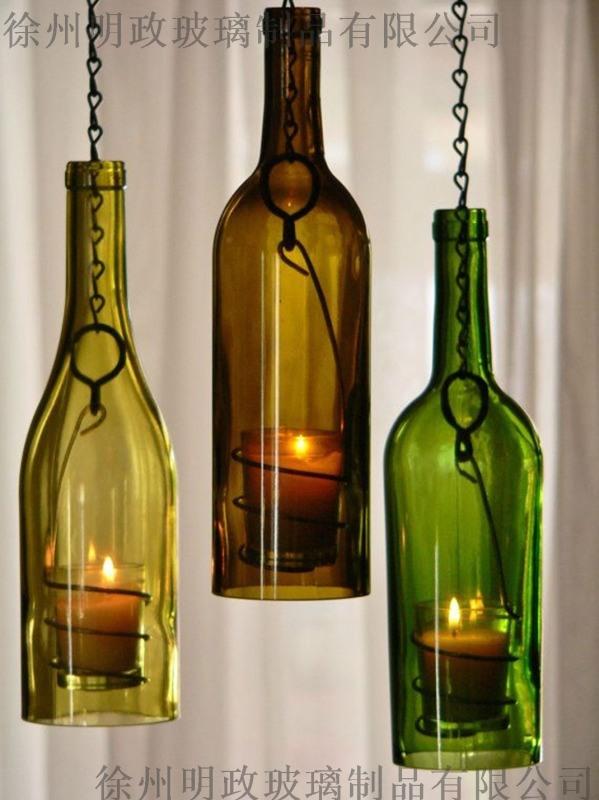泡酒瓶玻璃價格,小玻璃瓶子,購買玻璃瓶,牛奶玻璃瓶