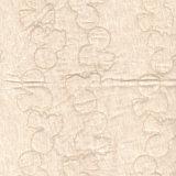河北專業繡花廠加工定製絎縫繡花布