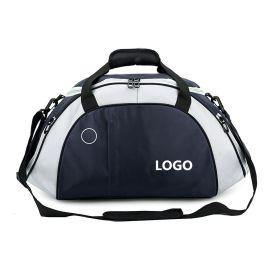 篮球包运动包健身包定制可定制logo