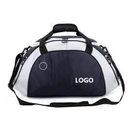 籃球包運動包健身包定制可定制logo