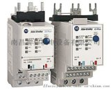 PF400變頻器22C-D170A103