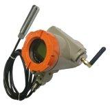 消防水位GPRS無線感測器