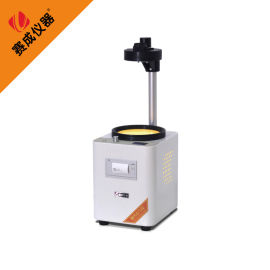 赛成产品YLY-05透明玻璃瓶退火应力仪
