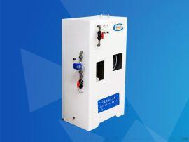 饮用水杀菌消毒设备/高效次氯酸钠发生器