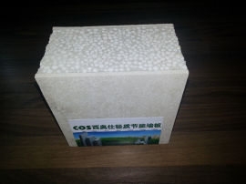 六盤水牆板材料-牆板直銷-輕質隔牆板材料