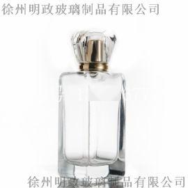 玻璃水瓶,玻璃瓶盖子,耐高温玻璃瓶,重庆玻璃瓶厂