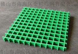 钢格板市政沟盖板金属格栅板支持厂家定制