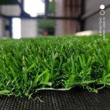 人造模擬草坪 塑料假草皮 足球場幼兒園人工草皮